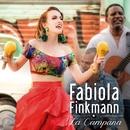 La Campana/Fabiola Finkmann