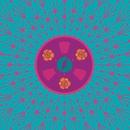 Morning Dew (Live at Barton Hall, Cornell University, Ithaca, NY 5/8/77)/Grateful Dead