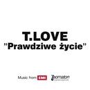 Love Love Love/T.Love