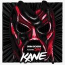 Kane (feat. JME)/Grim Sickers
