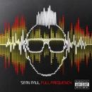 Full Frequency/Sean Paul