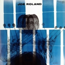 Easy Living (2013 Remastered Version)/Joe Roland