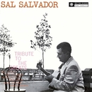 A Tribute to the Greats (2013 Remastered Version)/Sal Salvador