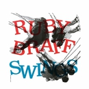 Ruby Braff Swings (2013 Remastered Version)/Ruby Braff