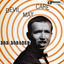 Devil May Care/Bob Dorough