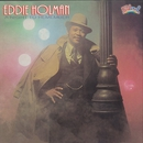 A Night to Remember/Eddie Holman
