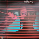 I've Been Watching You/Jakky Boy & The Bad Bunch