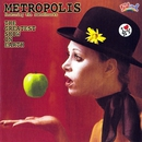 The Greatest Show on Earth (feat. The Sweethearts)/Metropolis