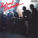 Street Sense/The Salsoul Orchestra