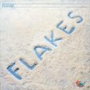 Flakes/Flakes