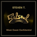 West Coast Confidential/Steven T