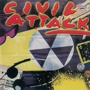 Civil Attack/Civil Attack