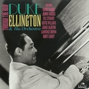 Through the Roof/Duke Ellington and His Orchestra