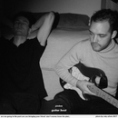 Guitar Beat/Prelow