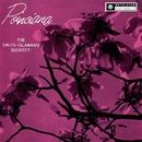 Poinciana (2013 Remastered Version)/Smith-Glamann Quintet
