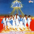 Skyway/Skyy