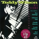 Interaction/Teddy Wilson & His All Stars