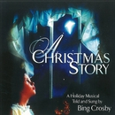A Christmas Story/Bing Crosby