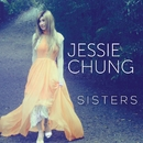 Sisters/Jessie Chung