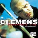 Regnskabets Time (Jubilæumsudgave)/Clemens