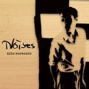 Noises (Lyric Video)/Edda Magnason