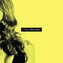 Disco Lies/Moby