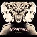 Utopia/Goldfrapp