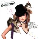 Train/Goldfrapp