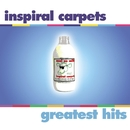 Commercial Reign/Inspiral Carpets