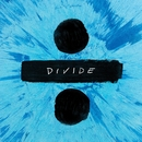 How Would You Feel (Paean) [Live]/Ed Sheeran