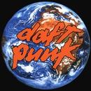 Around the World/Daft Punk