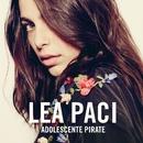Adolescente Pirate/Léa Paci