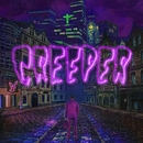 Black Rain/Creeper