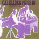 Plugs In/Cal Tjader