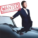Wanted/Cliff Richard