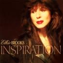 Inspiration/Elkie Brooks