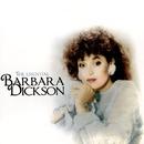 The Essential Barbara Dickson/Barbara Dickson
