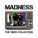 Madness (Madstock 1992)/MADNESS