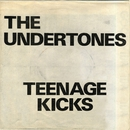 Teenage Kicks/The Undertones