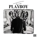 Playboy/Trey Songz