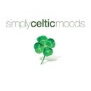 Simply Celtic Moods/Rachel Morrison