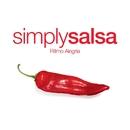 Simply Salsa/Ritmo Alegria