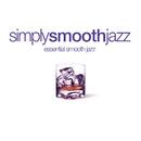 Simply Smooth Jazz/Kymaera