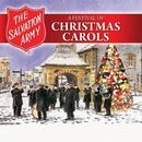 A Festival of Christmas Carols/The Salvation Army