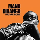 Afro-Soul Machine/Manu Dibango