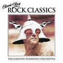 Classic Rock - Rock Classics (feat. The Royal Choral Society)/London Symphony Orchestra