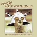 Classic Rock - Rock Symphonies/The London Symphony Orchestra