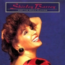 Keep the Music Playing/Shirley Bassey