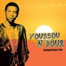 Senegal Super Star/Youssou N'Dour