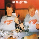 Hypnotised/The Undertones